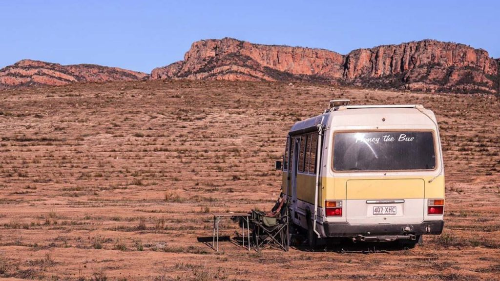 free-camping-australia-with-a-campervan-1024x576