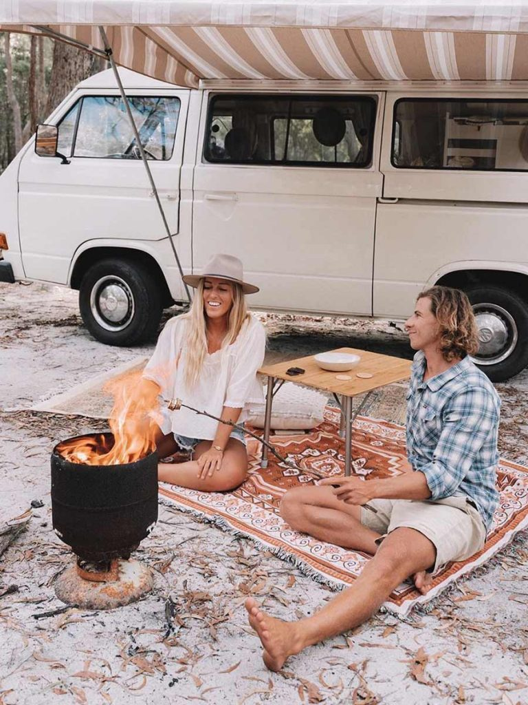 Camping-with-a-VW-Van-768x1024